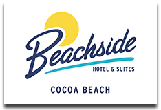 Beachside Hotel Cocoa Beach