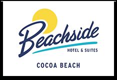 Beachside Hotel Cocoa Beach